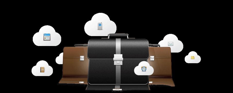 Ahorra tiempo y dinero: gestion de forma eficiente tu despacho en la nube