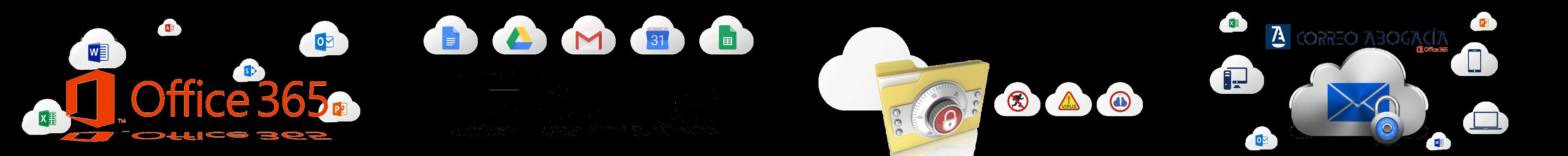 Software para abogados en tu iPhone, iPad o Android